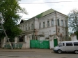 The Old-Tatar Sloboda. Памятник архитектуры 1798 года.