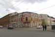 老鞑靼尔市郊. В этом доме в первой половине XIX в. жил профессор Казанского университета Карл Фукс. 7 сентября 1833г. здесь был в гостях А.С.Пушкин.