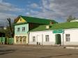 The Old-Tatar Sloboda. Памятник жилой архитектуры второй половины XIX в.