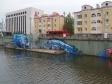 Graffiti of Kazan