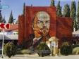 Memorial Leniniana