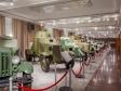 Museum of military equipment. Фото: Музея военной техники УГМК