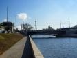 Volga Venice. Автор: С.Григорьев