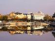 Volga Venice