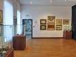Yekaterinburg history museum