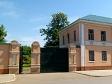 Елабуга - город-музей