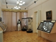 Museum of stone and jeweler art history