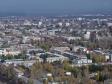 Полет над Тольятти. Часть 2. Центральный район