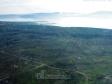 Полет над Тольятти. Часть 2. Пустошь на месте выгоревшего леса