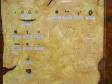 """Музей истории города Набережные Челны. Экспозиция """"Археология. Волжская Булгария""""."""