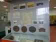 "Museum of history of Naberezhnye Chelny. Экспозиция ""История города в XIX-XX веках"". Документы."