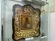 Museum of history of Naberezhnye Chelny
