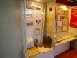 """Museum of history of Naberezhnye Chelny. Экспозиция """"КАМАЗ и город: история и современность""""."""