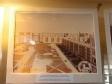 """Museum of history of Naberezhnye Chelny. Экспозиция """"КАМАЗ и город: история и современность"""". Фотография города."""