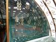 """Музей истории города Набережные Челны. Экспозиция """"Золотая кладовая"""". Ювелирные украшения."""