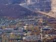 Полет над Жигулевском. город Жигулевск, улица Энергетиков