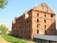 Battle of Stalingrad, the panorama museum. Мельница Гергардта. Построена в 1903 году с применением самых передовых технологий того времени. Функционировала до 14 сентября 1942 года, после была разрушена бомбами. Является одним из главных памятников Сталинградской битвы.