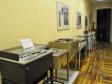 Museum of Radi