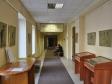 Научная библиотека им. В.Г. Белинского