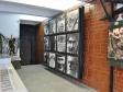 Shuravi museum