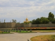 Mamayev Kurgan. Воинское мемориальное кладбище.