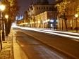 Казань. Казань словно замерла в ожидании нового года.