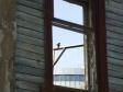 Самара. А из нашего окна Самара новая видна