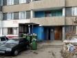 Тольятти. Захрюкают ли когда-нибудь жильцы, если весь их дом - сплошная помойка? Коммунальные эксперименты продолжаются. Дзержинского, 29