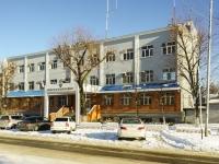 Maikop, 管理机关 Служба по Контролю За Оборотом Наркотиков по РА, Lenin st, 房屋 106
