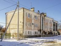 Майкоп, Ленина ул, дом 116