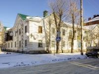 Майкоп, Ленина ул, дом 114