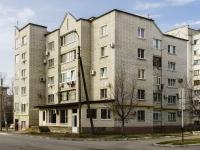 Maikop, Gaydar st, 房屋 82 к.2. 公寓楼