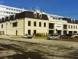 Майкоп, Юннатов ул, многофункциональное здание