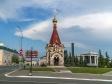 Саранск, Советская ул, дом34 с.1