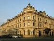 Фото аварийных и неиспользуемых зданий Казани