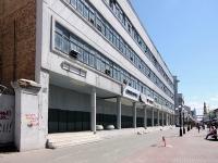 喀山市, Bauman st, 房屋 19. 旅馆