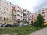 Казань, Баумана ул, дом 26