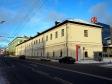 Kazan, Ostrovsky st, house99
