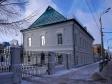 Kazan, Ostrovsky st, house100
