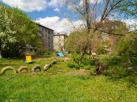 Kazan, nursery school №260, Аленушка, Tatarstan st, house 49А к.1