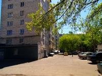 喀山市, Tatarstan st, 房屋 52. 公寓楼