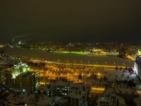 Казань, Татарстан ул,