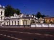 Kazan, Karl Marks st, house65А