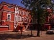 喀山市, Karl Marks st, 房屋66