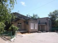 Казань, детский сад №49, Золотой петушок, улица Бехтерева, дом 4А