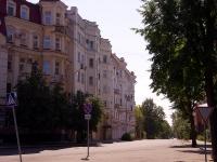 Казань, Маяковского ул, дом 28