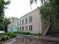 """улица Волкова, дом 69. детский сад №136, """"Березка"""""""