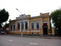 喀山市, 幼儿园 №37, Ulyanov-Lenin st, 房屋 50