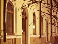 Казань, университет Казанский (Приволжский) федеральный университет, улица Кремлевская, дом 4