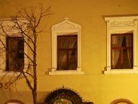 Казань, гостиница (отель) Giuseppe, улица Кремлевская, дом 15